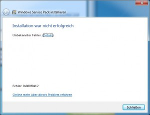 windows-7-sp1-error