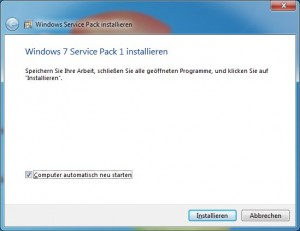 windows-7-sp1-installation-start